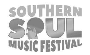 Southern Soul Music Festival